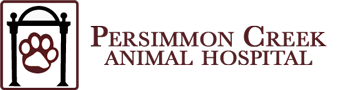 Persimmon Creek Animal Hospital