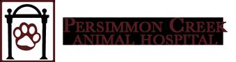 Persimmon Creek Animal Hospital